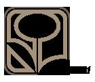 orchidee-aprosio-logo